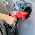 約5%の燃費を無駄にしない方法