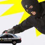スピード違反の回数を減らす方法<覆面パトカーを見破る裏話>