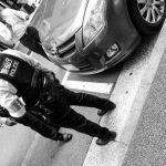 ヤフオクやメルカリで盗難車を買ってしまったらどうなる?出品時の車強奪にも注意!?個人売買の裏話