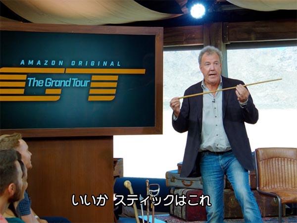 タイヤ スペル 英語 6