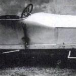 最高速度750km/h!?ドイツの威信をかけた車開発の裏話