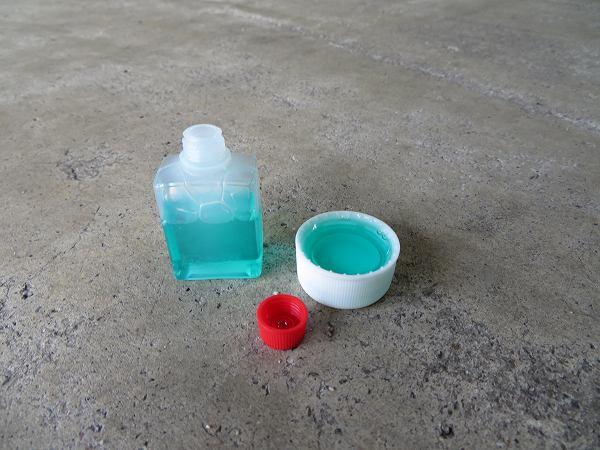 車 アンサー ガラスコーティング ポリマー コーティング剤 DIY 10