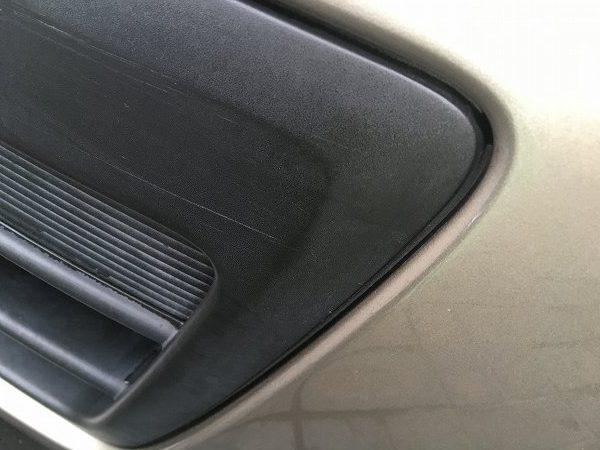 車 アンサー ガラスコーティング ポリマー コーティング剤 DIY 35